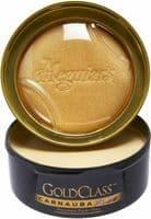 Meguiar's G7014EU Gold Class Carnauba Plus Premium Paste Wax 311g